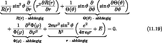 [Bild: PhysikIV3553x.png]